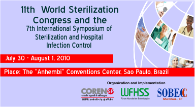Annual WFHSS and SOBECC Conference 2010