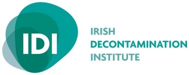 IDI / Ireland: IDI - Irish Decontamination Institute