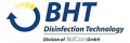 to BHT Disinfection Technology...